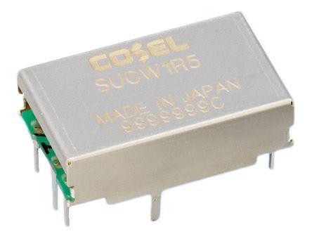 SUCW1R51215C