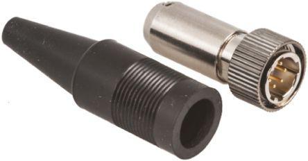 SR30-10PE-6P(74)