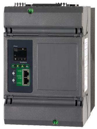 EPACK-2PH/125A/500V/XXX/V2/XXX/XXX/TCP