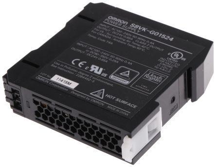 S8VK-G01524