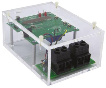ARD00280 | Microchip | Microchip ARD00280, Energy Metering