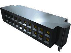 SFMH-110-02-L-D-LC