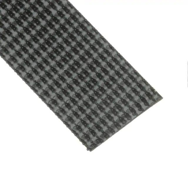 SJ-3542 (BLACK) 1
