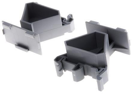 ABB RS383-1510-0005, Group Marker Holder Kit
