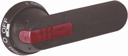 1SCA022652R2220                                              ABB 3 Lock Handle, For Use With OT Series