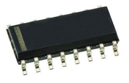 SN75C1406DW