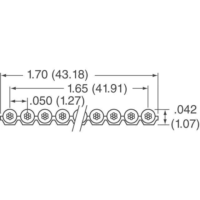 3302/34 100SF
