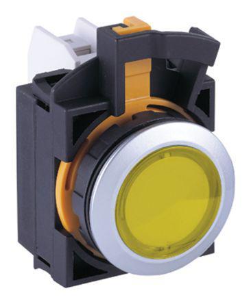CW4P-2EQ4-Y