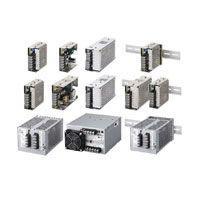 S8JX-P60024C                                              Omron Power Supplier SJX-P60024C