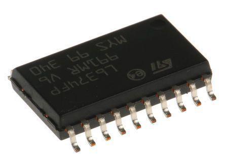L6374FP