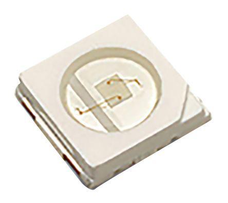 L135-U450003500000