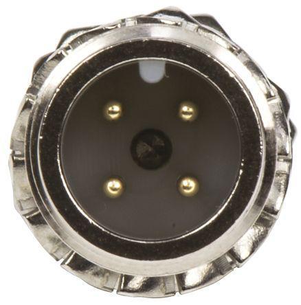 Ni3-EG08K-Y1-H1341                                              Turck, M8 x 1, NAMUR Inductive Sensor 39mm Length, 8.2 V dc supply voltage , IP67 Rating