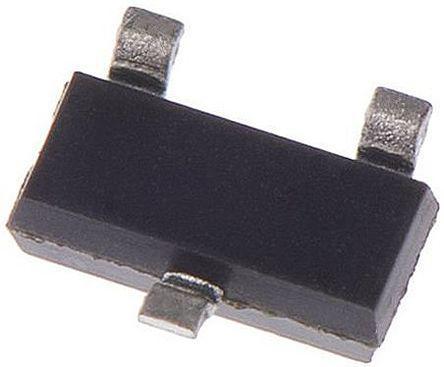 BZX84-C20,215