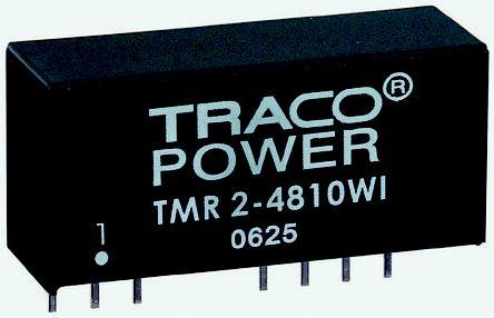 TMR 2-4821WI