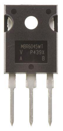 VS-MBR6045WT-N3