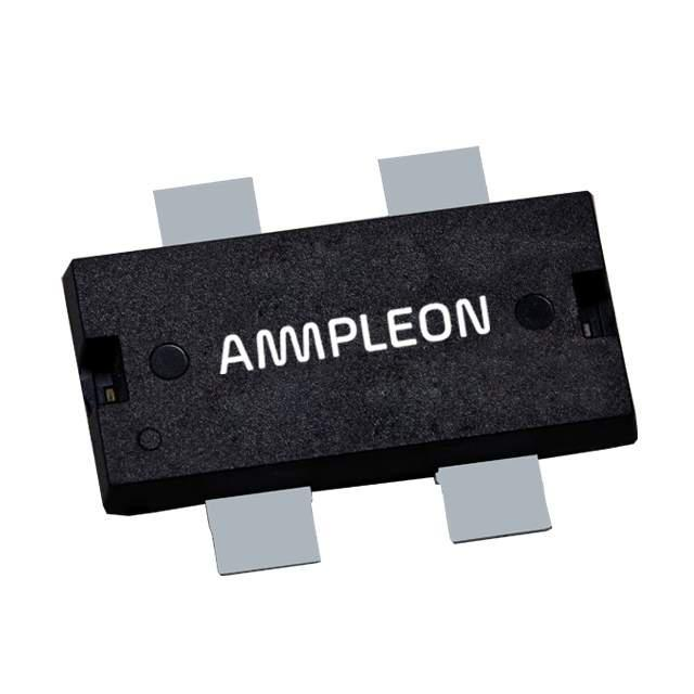 Ampleon USA Inc. BLP8G20S-80PY