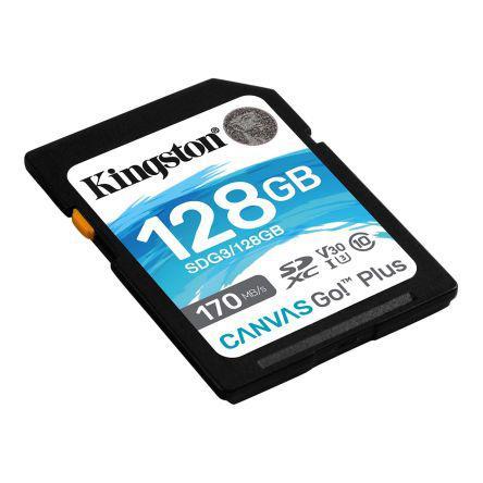 SDG3/128GB
