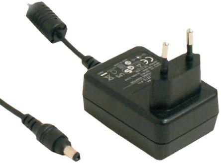 GS12E18-P1I