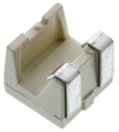 LS A67K-K1L2-1