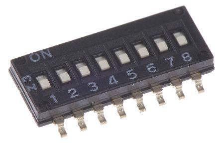 A6H-8102