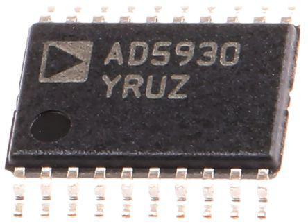 AD5930YRUZ
