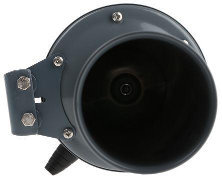 ABHF8-1437