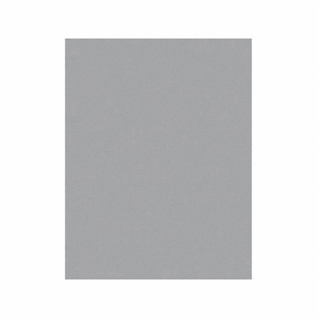 9MIC 3M468X PSA SHEET 8.5X11