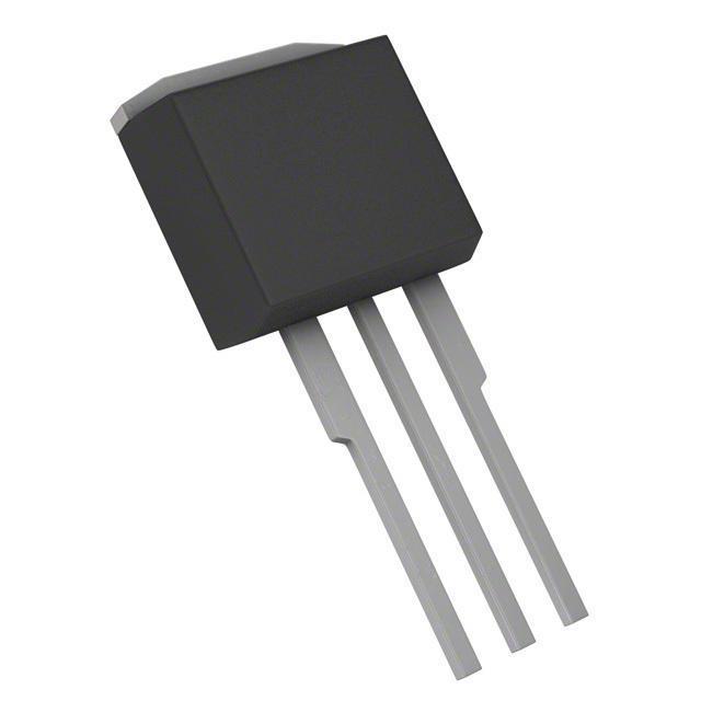 Infineon Technologies IPI80N06S405AKSA1