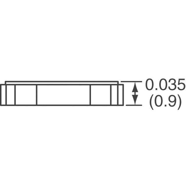 ECS-2033-160-BN