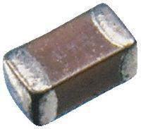 GRM1885C1H112JA01D