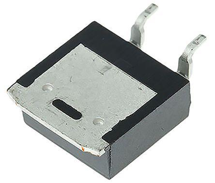 Infineon IRLR7843PBF N-channel MOSFET, 161 A, 30 V, 3-Pin DPAK