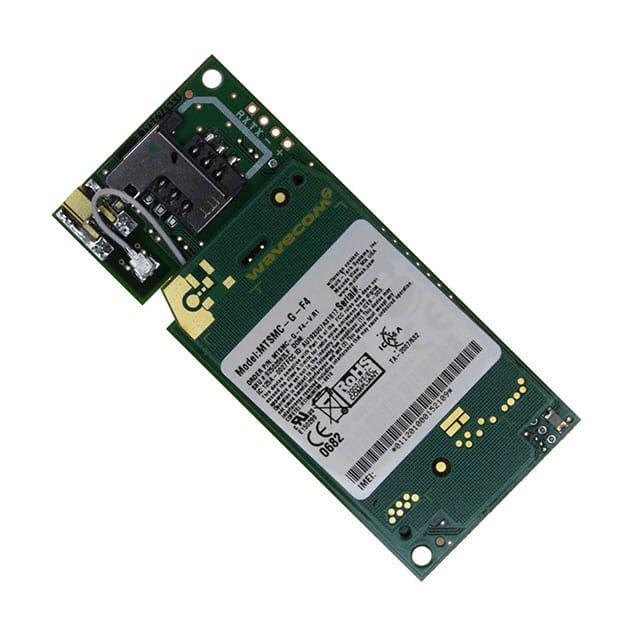 MTSMC-G-F4-V.R1