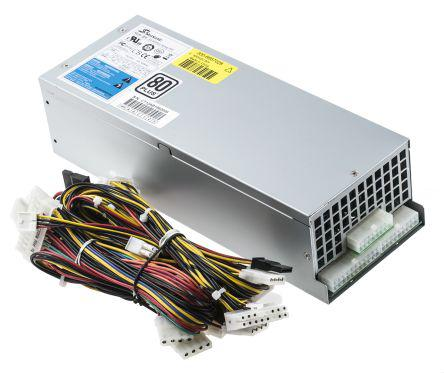 52012R | Calex | Embedded Linear Power Supply Encapsulated