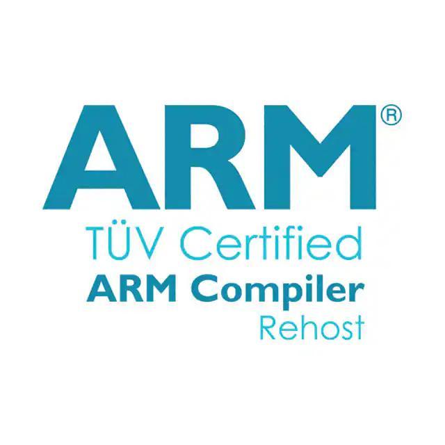 ACOMP-RH-3FS20                                              ARM ACOMP-RH-3FS20