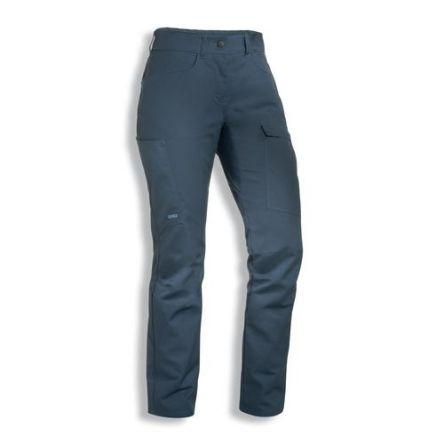 9814900                                              Uvex 7454 Blue Women's Trousers