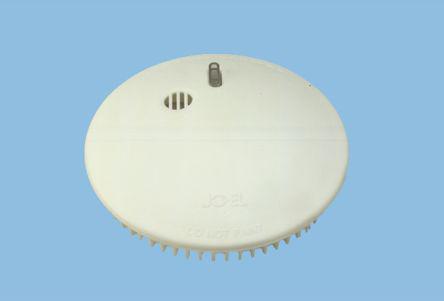 820613                                              Smoke alarm Solo System