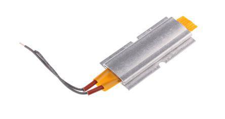 FG13560.0