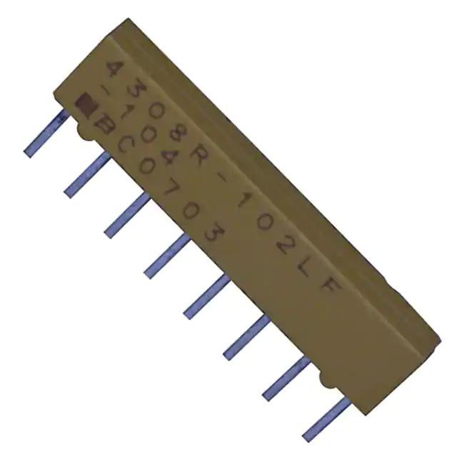 4308R-104-102/202