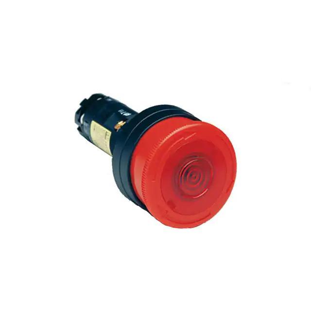 HW1E-LV4F02QD-R-24V