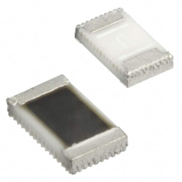 RR1220P-2871-D-M                                              Susumu RR1220P-2871-D-M