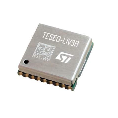 TESEO-LIV3R