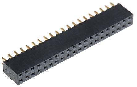 SSQ-120-01-G-D