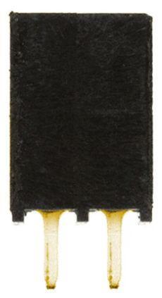 SSQ-102-01-G-S
