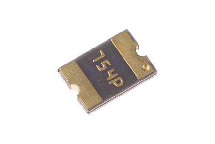 MF-MSMF075/24-2
