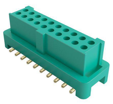 G125-FS11005L0P