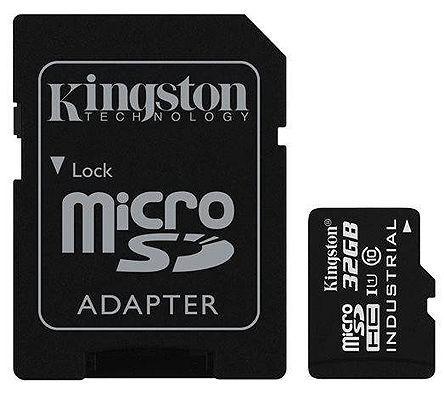 SDCIT/32GB