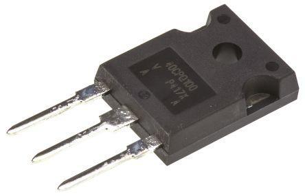 VS-40CPQ100-N3