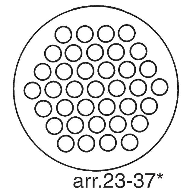 182922 1