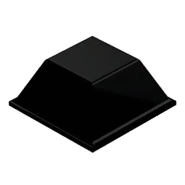 SJ-5018-BLACK