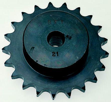 183-681